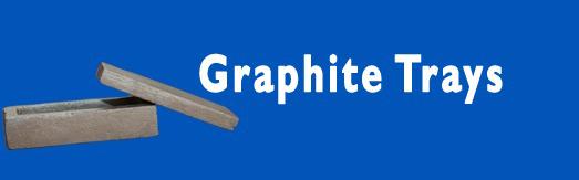 GraphiteBoats