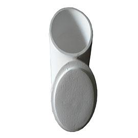 Alumina Wares