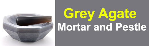 grey-agate-mortar-pestle