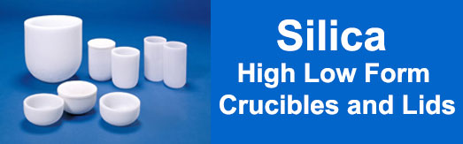 silica-high-form-crucibles-lids