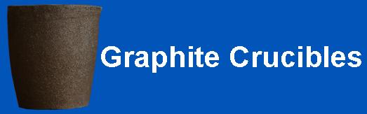 Graphitecruciblesbanner