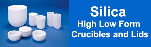 silica-high-form-crucibles-lids